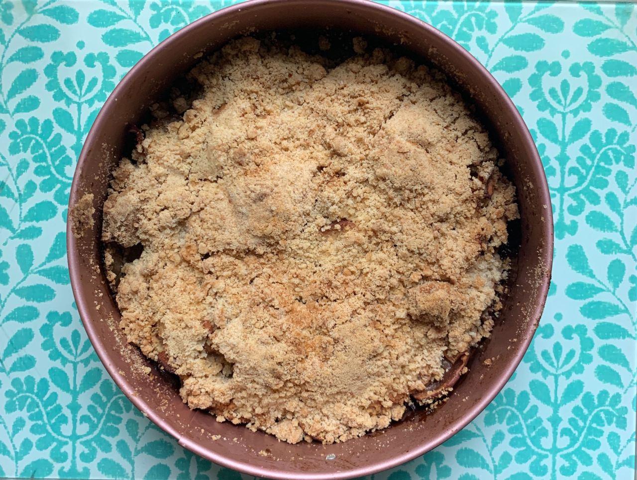 apple cake, baking, food, fodd blog, food blogger