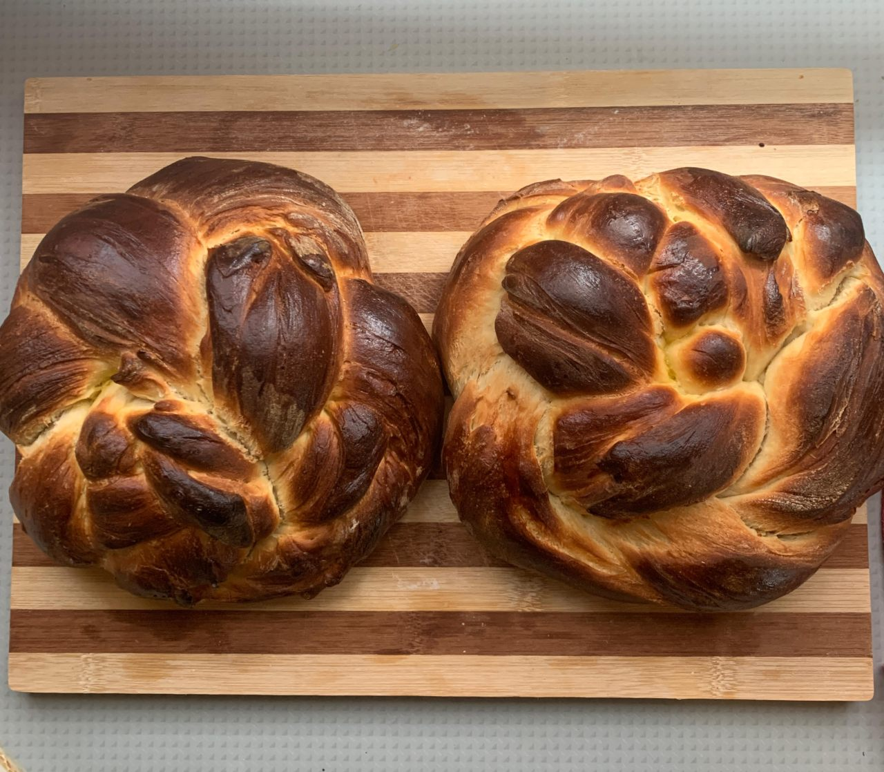 Challah, baking, food blog, food blogger, cooking
